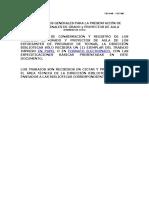 Normas-Entrega_Proyectos