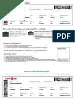 2012-02-25-235746.pdf