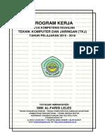 276834903-PROGRAM-KERJA-2015-2016-pdf.pdf