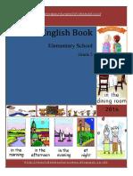 kupdf.net_buku-bahasa-inggris-sd-kelas-2pdf.pdf