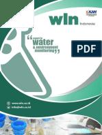 Company Profile WLN_eng Jul 2018