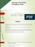 metode_pendidikan_islam[1].pptx