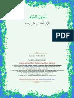 matan-dan-terjemah-ushus-sunnah-imam-ahmad.pdf