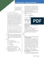 FQA715_correcao_10_epocaespecial.pdf