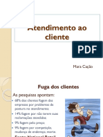 atendimentoaocliente-130310202633-phpapp01.pptx