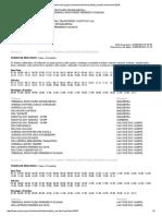 www.emtu.sp.gov.br_sistemas_linha_resultado_imp.pdf
