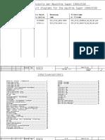 335390971-VOGELE-2100-2-ELECTRONIC-Diagram.pdf