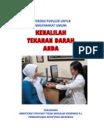 news_Buku._Kemalilah_Tekanan_Darah_Anda44.pdf