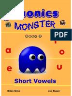 PhonicsMonsterBook2.pdf