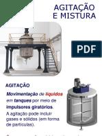 aula14_Agitacao.pdf