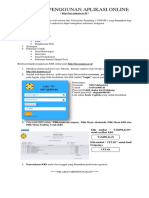 tutorial_KRS.pdf