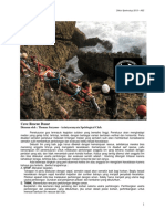 Vertical Rescue Dasar 2015.pdf