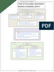 285741806 FinQuiz Smart Summary Study Session 1 Reading 3