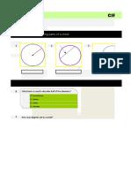 Excel Quiz.xlsx