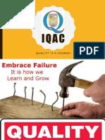 NAAC - IQAC