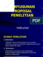 5-proposal-penelitian.ppt