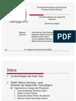 _PresentaciónDelCronometroDigital