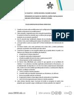 Taller 2 Correctivo y Sistema Operativo (1)