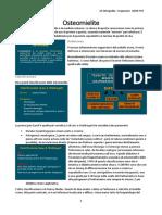 23 ortopedia 28.05.pdf