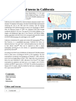 List_of_cities_and_towns_in_California.pdf