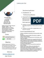 Gole resume.docx