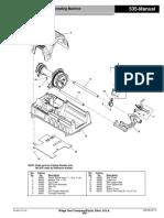 535-M.pdf