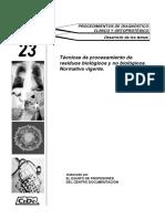 temario_pdco.pdf