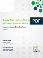 Supplychainmetricsthatmatter Afocusontheautomotiveindustry 27oct2015final 151028102735 Lva1 App6892