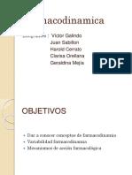 farmacodinamicaharold-140619004522-phpapp02
