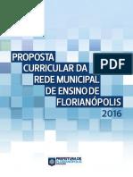 Proposta Curricular 2016.pdf