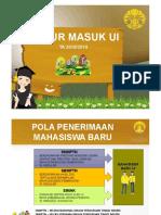 presentasi-UI 2018.pdf