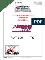 RT_FIAT_600_TS_2018