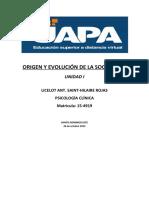 Actividad I sociologia.docx