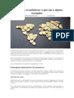 Indicadores Economicos o que sao e como usa-los.docx