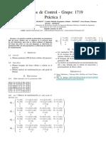 Pr Ctica 1 R Botica (1) (1)