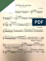 EstudoEscalas_Clerch.pdf