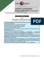 info-906-stf-resumido.pdf