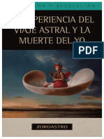 La experiencia astral y la muerte del yo.pdf