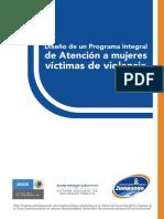 programaIntegralZumpango.pdf