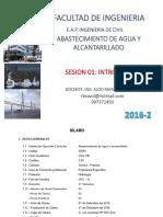 Abastecimiento2016-2-Clase01-Lun.pdf