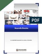 00.4 La Contabilidad Empresarial, Los Costos y El Beneficio