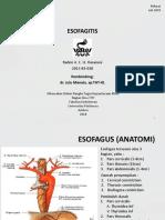 ESOFAGITIS.pptx