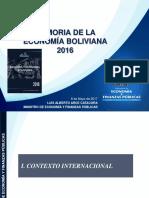 Memoria-2016.pdf