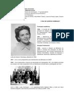 Lydia de Queiroz Sambaquy (1) (1)