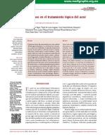 Acné Tx.pdf
