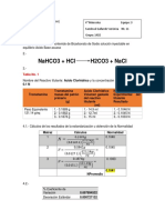 Bicarbonato de Sodio Solucion Inyectable v1.1