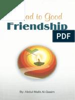 road-to-good-friendship.pdf