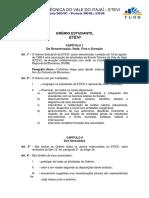 estatuto_gremio_estudantil_etevi.pdf