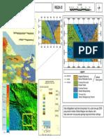 Geologi Dan Litologi