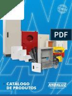 Andaluz catalogo.pdf